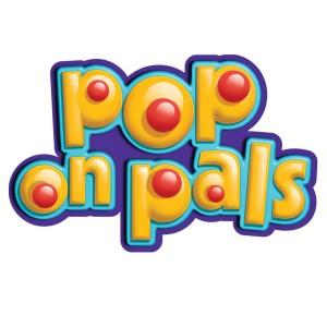 File:Pop-on-Pals-Logo-HR-300x300.jpg