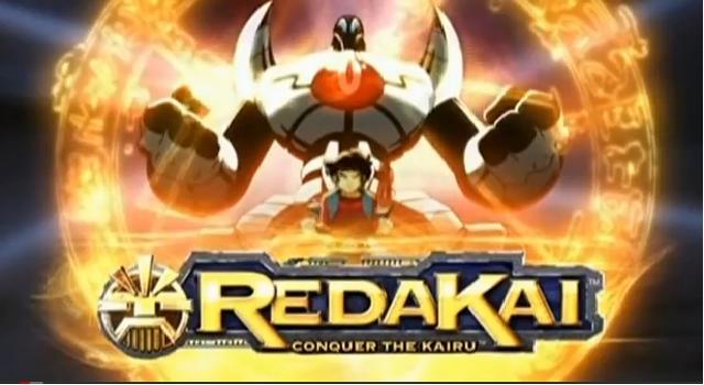 File:Spin Master Wiki - Redakai Logo.png