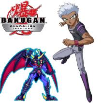 File:209px-Bakugan Gundalian Invaders - Ren Krawler.png