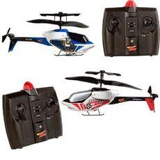 51TR83pQlsL. SL500 AA300