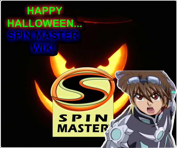 File:Happy Halloween Spin Master Wiki!.png