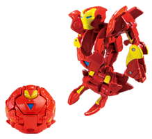 File:Spin Master Wiki - Iron Man Classic.png