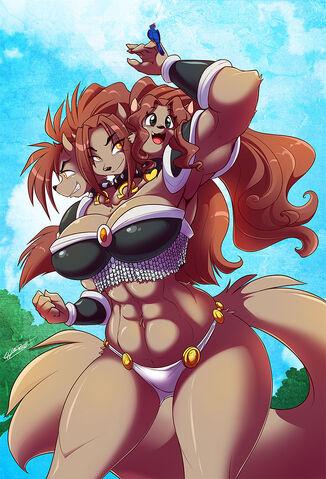 File:Minerva colored.jpg