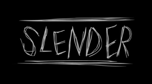 File:Slender-title.jpg