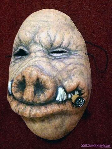 File:Jeffys mask.jpg