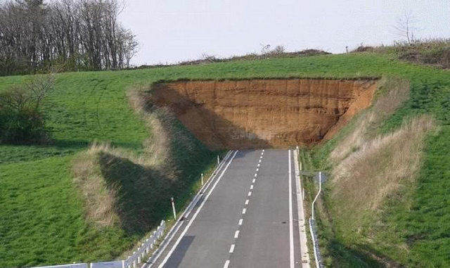 File:END of ROAD.png
