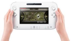 File:Wii U.jpg