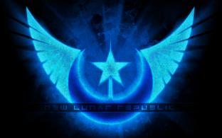 New lunar republic by vexx3-d5459k8