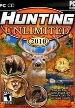 File:Hunting Unlimited 2010.jpg