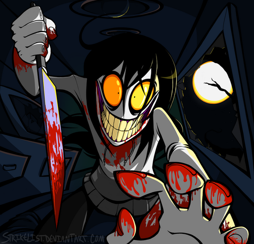 File:Jeff the killer by strikelist-d5dsdgt.png