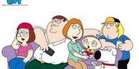Family Guy Theory
