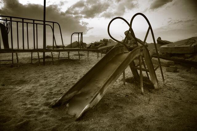 File:Creepy playground.jpg