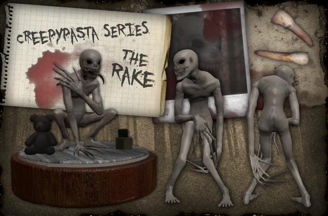 Datei:The Rake.png