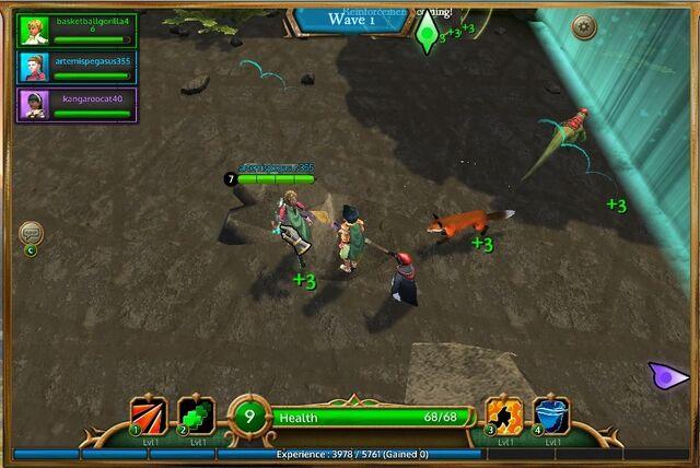 File:Multiplayer.jpg