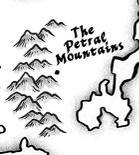 PetralMountains