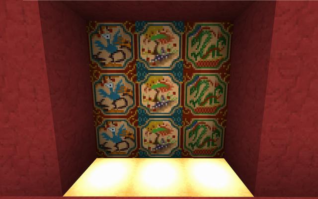 File:Spirited Away Decoration Blocks.png