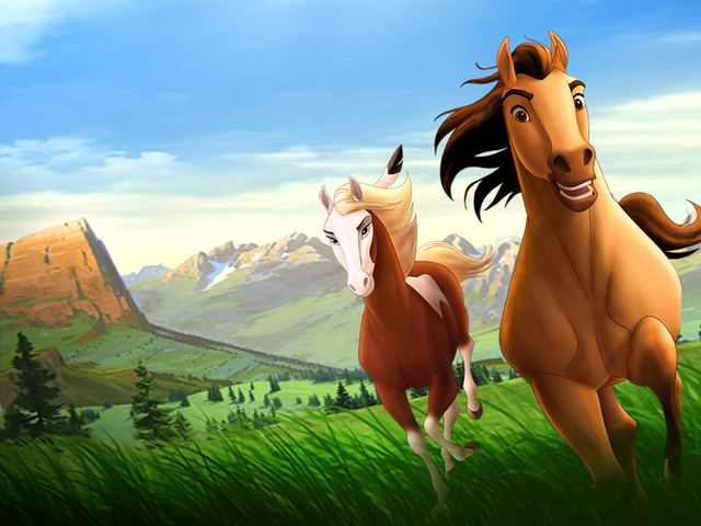 File:CharacterHorsesRainspirit.png