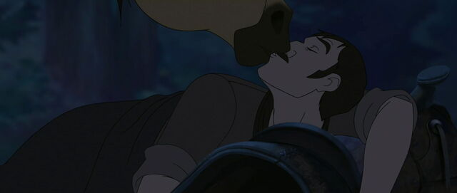 File:Spirit-stallion-disneyscreencaps.com-1634.jpg
