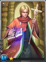 49-Priest(NORMAL) (2)