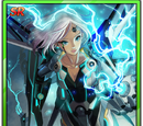 Android Sara