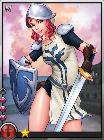 File:Princess Guard .png
