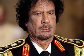 File:The real Muammar Al Gaddafi.png