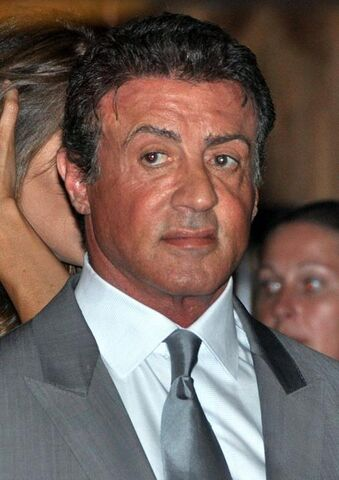 File:The real Sylvester Stallone.jpg