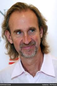 File:The real Mike Rutherford of Genesis.jpg