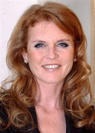 File:The real Sarah Ferguson aka The Duchess of York.png