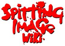 File:Siwiki logo png.png