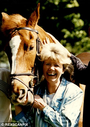 File:The real Jilly Cooper.jpg
