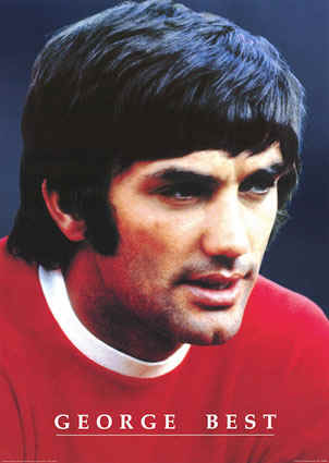 File:The real George Best.jpg