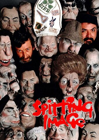 File:What ever happened to Spitting Image BBC 4.jpg