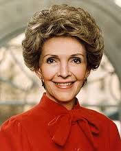 File:The Real Nancy Reagan.jpg