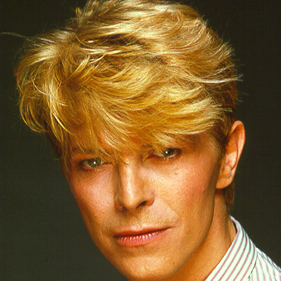 File:Real David Bowie.jpg