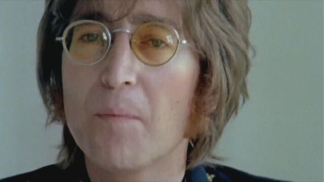 File:The real John Lennon.jpg