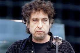 File:The real Bob Dylan.jpg
