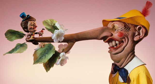 File:Spitting-image-1984-1996-008-the-kinnochios.jpg