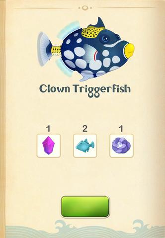 File:Clown Triggerfish§Aquapedia.png