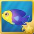 Cherubfish§Headericon