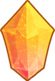 Icon§Epic Jewel.png
