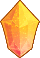 File:Icon§Epic Jewel.png