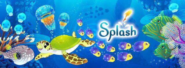 File:SplashFacebook.jpeg