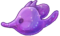 File:Ingredient§Social Butterflyfish Stone.png