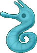 Icon§Seahorse Stone.png