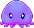 Icon§Jellyfish Food.png