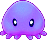 File:Icon§Jellyfish Food.png