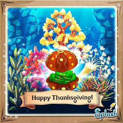 File:Thanksgiving Splash.jpeg