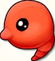 File:Icon§Dragon Seahorse Food.png