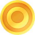 Icon§Coin.png